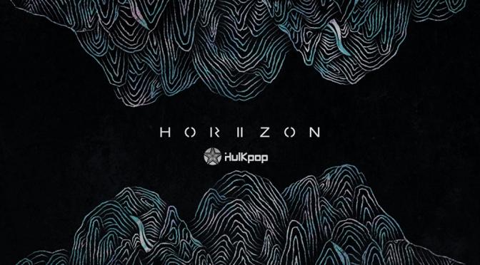 Asian Chairshot – Horizon (2014)