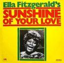 Ella_-_Sunshine_of_Your_Love