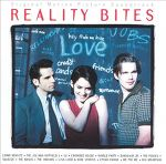 6. OST - Reality Bites