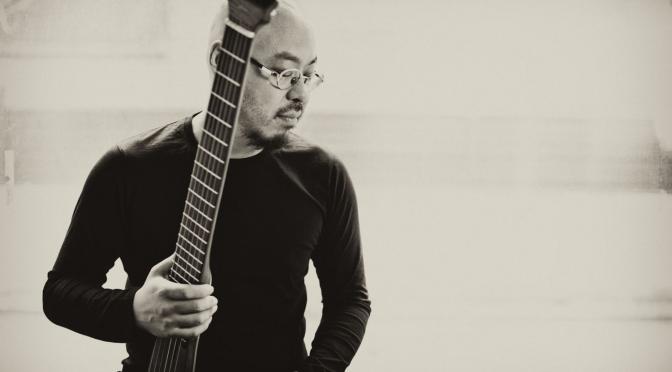 이병우 기타 콘서트 – 기타중독