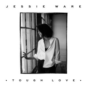 Jessie Ware_Tough Love