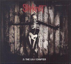 Slipknot5_1